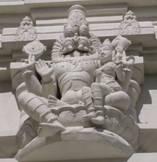 VishnuRajagopuram1