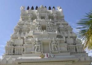 VishnuRajagopuram3