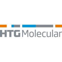 HTG Molecular Diagnostics
