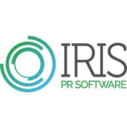 IRIS PR Management