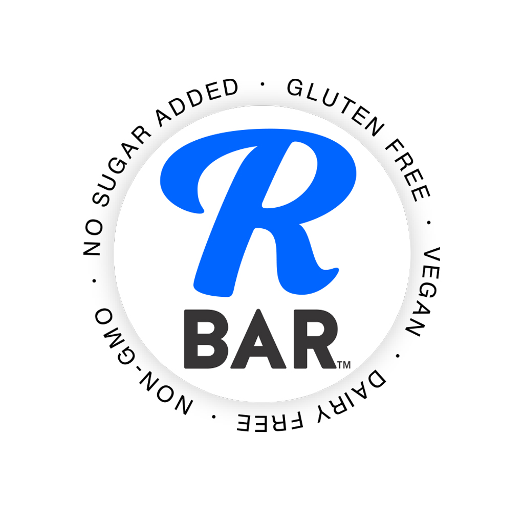 RBar is JUST GOOD FOOD