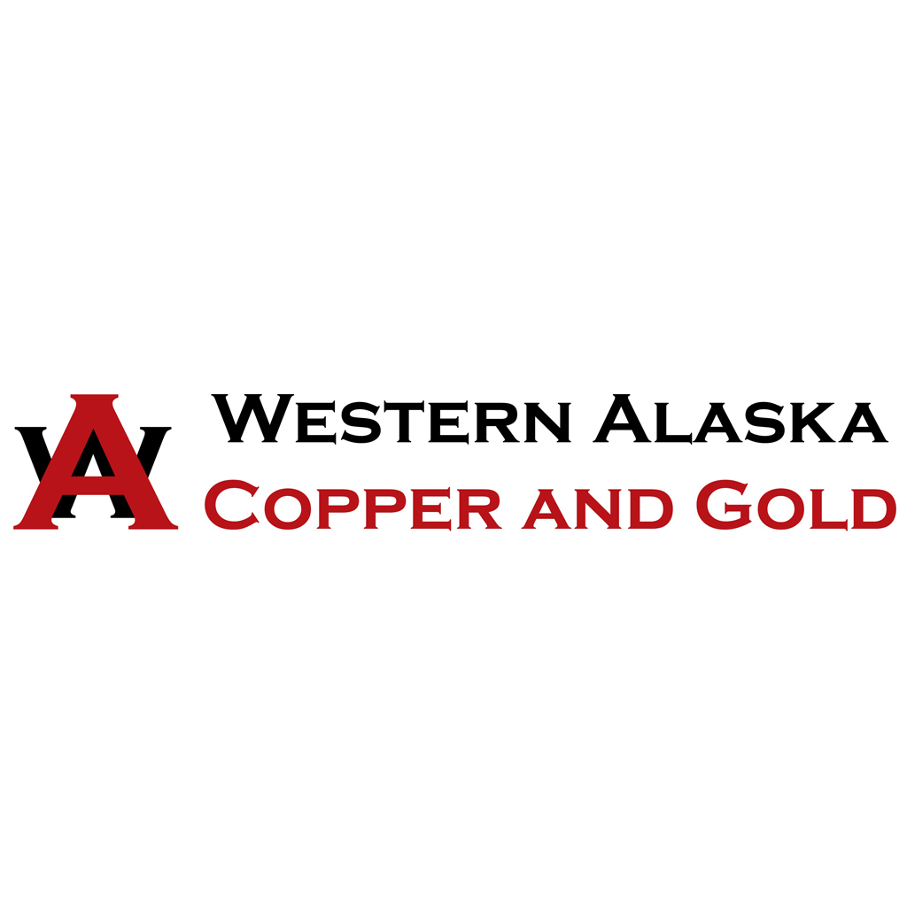 Western Alaska Copper and Gold