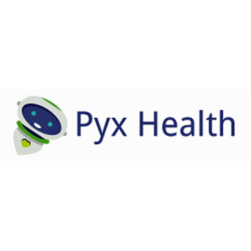 Pyx Health