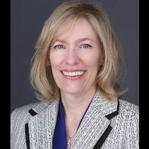 Joann MacMaster - CEO