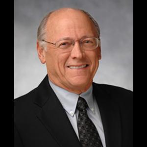 Larry Hecker