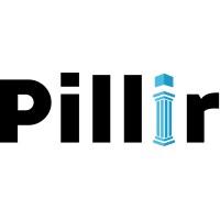 Pillir - appsFreedom
