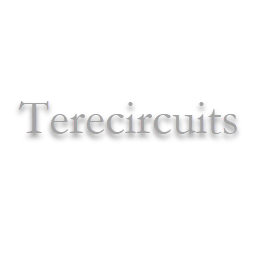 Terecircuits