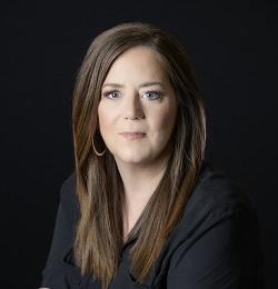 Carol Stewart Board Member