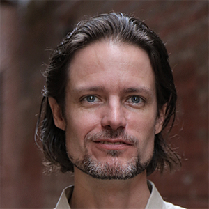 Jeff Koenig Board Member