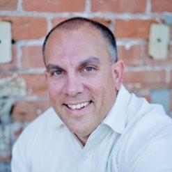 Paul Winandy Board Member