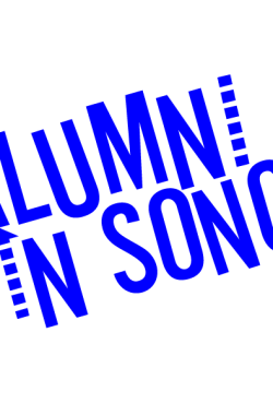 Over 100 ICC And IYC Alumni Sing, Reconnect