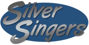 silversingers-01