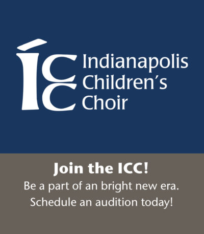 Join The ICC!