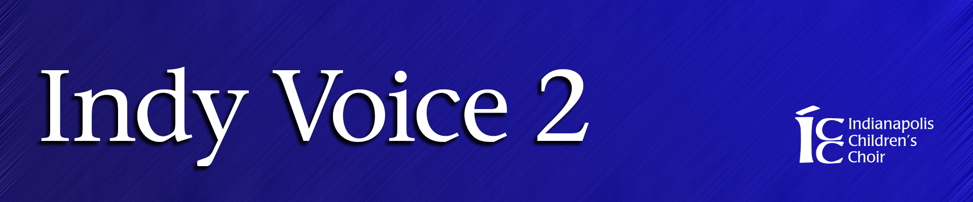 indy voice 2