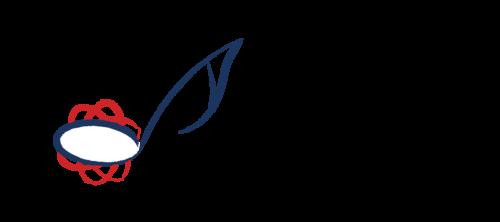 ACC Logo-01