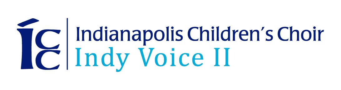 ICC IndyVoiceII Logo-01
