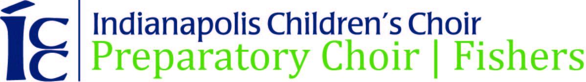 ICC Prep Logo Fishers