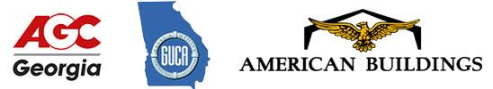 Contractor Associations