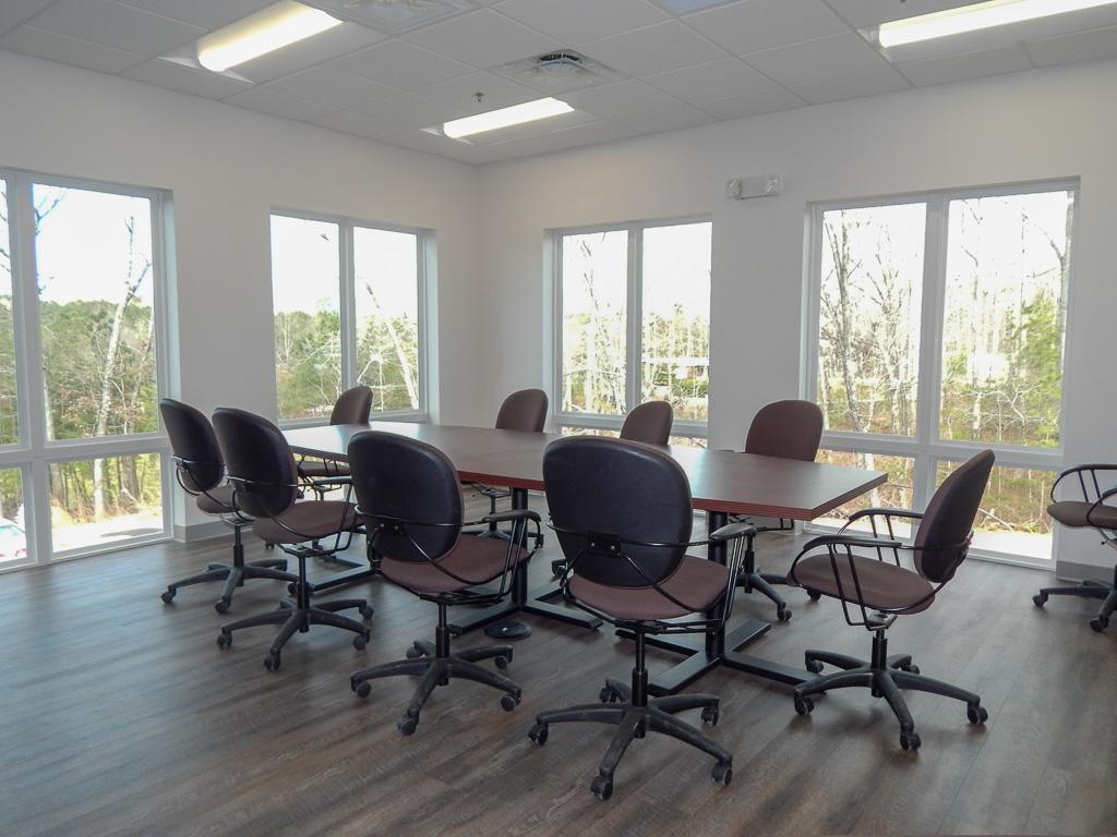 Good Samaritan Conference Room
