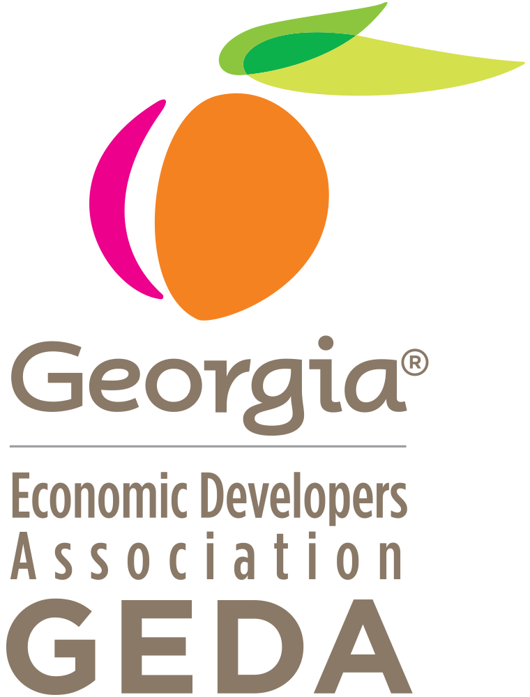 Georgia Economic Developers Association