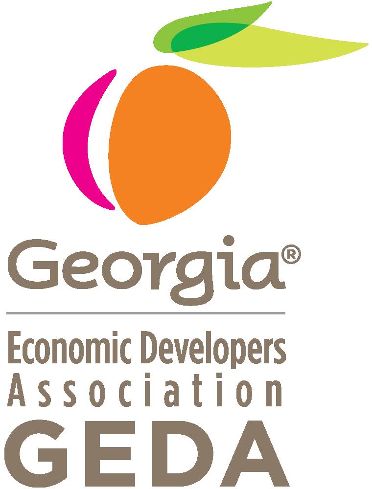 Georgia Economic Developers Association