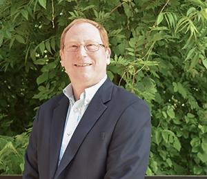 Todd Davis   Director of Preconstruction Services