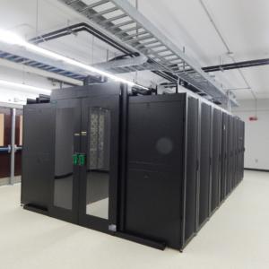Cooper & Company | Data Recovery Center