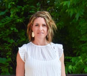 Beth Trice | Accounts Payable
