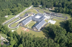 Cooper & Company | Wolf Creek Elementary