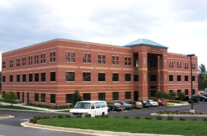 Cooper & Company | Forsyth County Board of Education