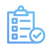 air-hr-employee-onboarding-software-icon-1