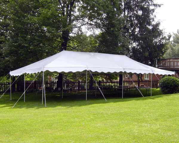 All-Purpose Lightweight Tents