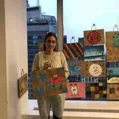 free-arts-nyc-viacom-party-2019-013