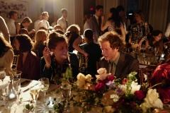 Maggie-Gyllenhaal,-Jake-Paltrow