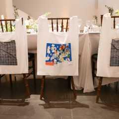 annual-art-auction-19-BFA_27663_3488860