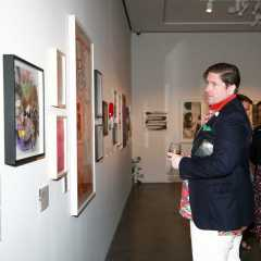 annual-art-auction-19-BFA_27663_3488989