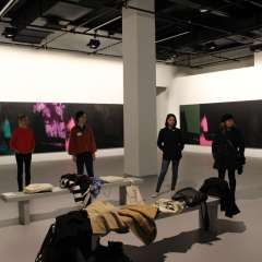 free-arts-nyc-ck-visit-0958