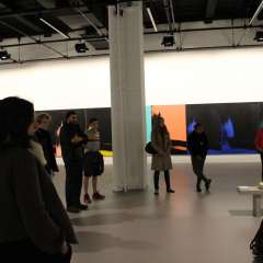 free-arts-nyc-ck-visit-0960