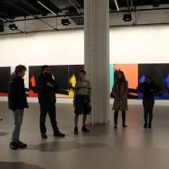 free-arts-nyc-ck-visit-0961