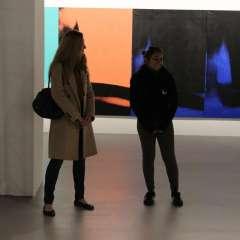 free-arts-nyc-ck-visit-0962