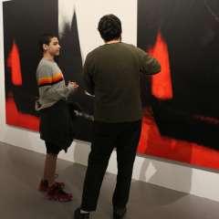 free-arts-nyc-ck-visit-0964