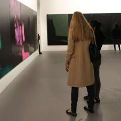 free-arts-nyc-ck-visit-0965