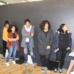 free-arts-nyc-katie-merz-4827