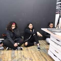free-arts-nyc-katie-merz-4830
