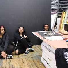 free-arts-nyc-katie-merz-4832