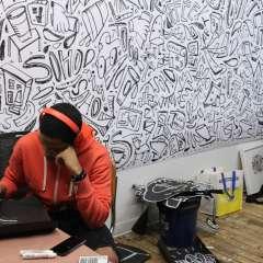 free-arts-nyc-katie-merz-4853