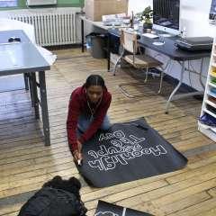 free-arts-nyc-katie-merz-4858