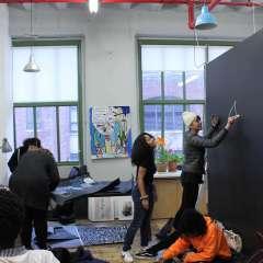 free-arts-nyc-katie-merz-4897
