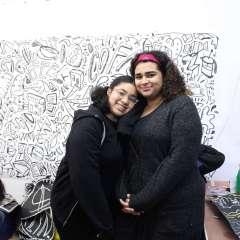 free-arts-nyc-katie-merz-4910