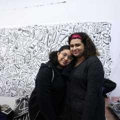 free-arts-nyc-katie-merz-4911